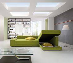 German Modern Furniture by Divina Sofa By Fabio Novembre From Driade Accessories Modern