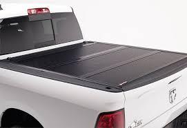 Auto Interior Com Reviews Autoaccessoriesgarage Com Auto Accessories Car U0026 Truck