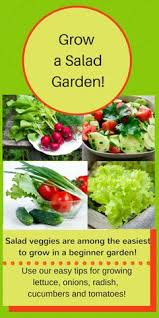 use our free online vegetable garden planner to design a garden