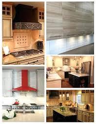 mr cabinet care anaheim ca 92807 mr cabinet care anaheim review home decor