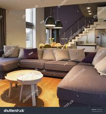 house design kitchen living room simple interior design kitchen living room amazing