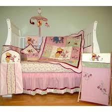 147 best winnie the pooh nursery images on pinterest nursery