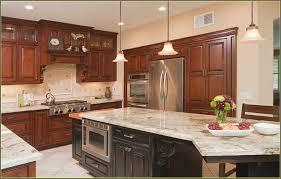 affordable kitchen cabinets wheaton home design ideas