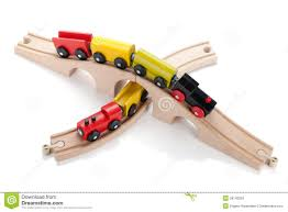Free Wood Toy Train Plans by Wooden Toy Plans Free Quick Woodworking Ideas