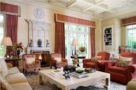 traditional living room pictures impressive traditional elegant living room ideas with elegant living
