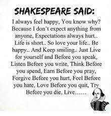 Shakespeare Lyrics Meme - 25 best memes about shakespeare shakespeare memes