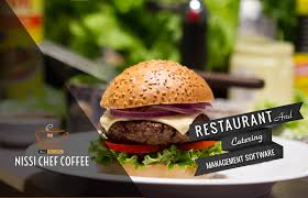 functions of restaurant u0026 hotel inventory management software
