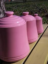 pink canisters kitchen pink canisters kitchen 28 images pink glass jars 3pc