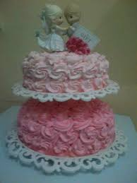 wedding cake tangerang jual wedding cake reneo le patisserie