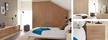 John Lewis Fitted Bedroom Service - Fitted bedroom furniture