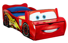 cars toddler bed set for your boys dtmba bedroom design