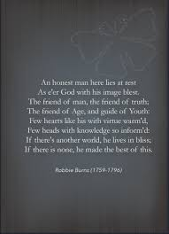 wedding quotes robert burns robert burns poem dedicated to my late fiance who away