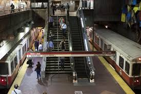 black friday target college station mbta police no sign mbta is current target of terror the boston