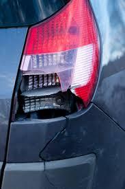 How To Replace Tail Light Fix Lights 57 Images Vess 1 Light Chrome Batten Fix Lighting