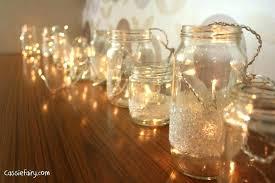 bedroom twinkle lights decorative indoor string lights string fairy lights for bedroom