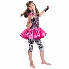 popular kids halloween costumes