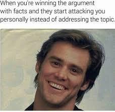 Sarcastic Meme - 29 sarcastic memes life quotes humor