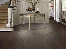Shaw Engineered Hardwood Flooring 9 Best Shaw Hardwood Images On Pinterest Shaw Hardwood Wood