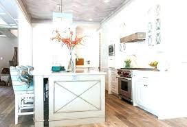white dove kitchen cabinets ben moore cabinet paint timid white kitchen cabinets kitchen cabinet