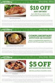 Hometown Buffet Coupons Printable by Free Restaurant Printable Coupons Fast Food Restaurant Coupons