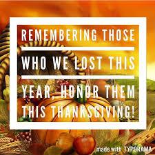 the 25 best thanksgiving prayers ideas on faith