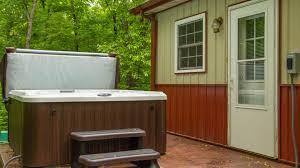 Bedroom Ideas Outdoorsman Willowbrook Cabins Enjoy Illinois