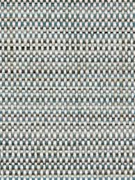 Corduroy Upholstery Fabric Online Grey And Turquoise Tweed Upholstery Fabric Charcoal Grey