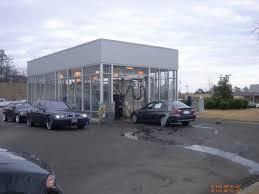 bmw birmingham bmw of birmingham car dealership in irondale al 35210 kelley