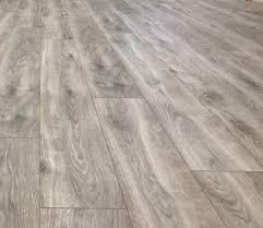 Laminate Flooring Kronotex Gallery Consumers Carpet