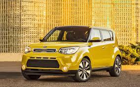 hatchback cars kia 2016 kia soul most preferred hatchback cars wallpaper 2