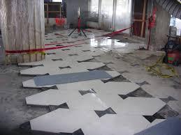 Home Design Company In Dubai Marble Flooring Installations U0026 Floor Contracting Company In Dubai