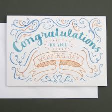Marriage Cards Messages Wedding Cards Congratulations Lilbibby Com