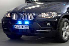 personal armored vehicles bmw x5 security plus class 6 armored vehicle freshness mag