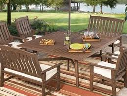 Small Space Patio Sets by 210 Best Decor Patio Deck Lawn Furniture Images On Pinterest