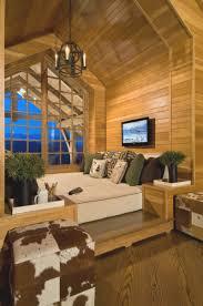 Schlafzimmer Englischer Landhausstil Romantische Schlafzimmer Landhausstil Schlafzimmer Romantisch