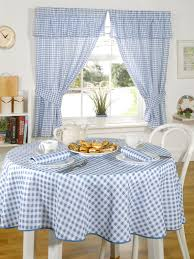 pink gingham curtains new interiors design for your home