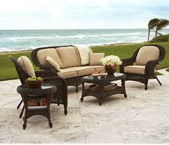 Macys Patio Furniture Beautiful Collection Of Macys Patio - Quality outdoor furniture