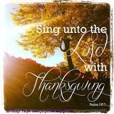 psalm 147 3 holy ミ 彡 bible psalms