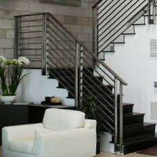 Modern Staircase Wall Design Decor Ceiling Lighting Design Ideas With Stair Rails Plus White