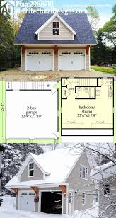 shed roof home plans 56 inspirational shed roof home plans house floor plans house