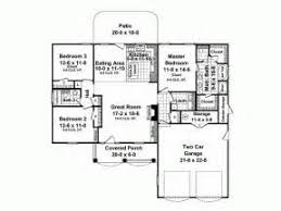 House Plans 1500 Square Feet by Bungalow House Plan Charming Brick Bungalow 1500 Square Feet 1500