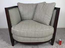 Large Armchair Large Oversized Upholstered Armchair By Regency House Inc Hickory