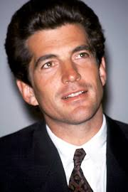 john f kennedy jr abigail phelpsreality is in the eye of the