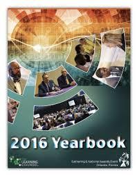 cheap yearbooks yearbook printing printingcenterusa