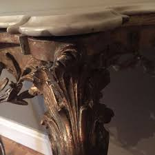 Ebay Console Table by 132 Best Ebay Finds Images On Pinterest Antiques Dining Tables