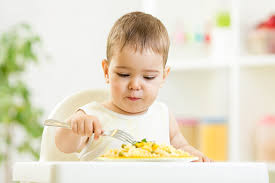 table food ideas for 9 month old top 10 ideas for 14 month old baby food