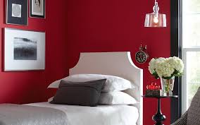 bedroom 2017 red rose bouquet bedroom paint color paint colors