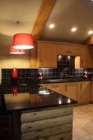 Kitchen Design Cheshire 102 Best Granite U0026 Quartz Worktops Images On Pinterest Quartz