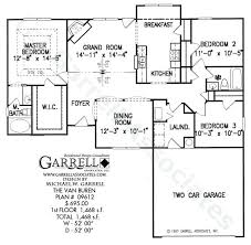 house plans with kitchen in front country house plans with fireplace in kitchen front home master