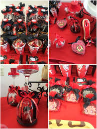 cheap party rentals cheap betty boop party decorations betty boop party decorations
